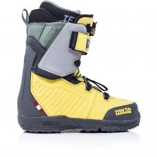 Ботинки для сноуборда  NORTHWAVE  DECADE ETHAN 2021