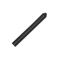 Стрепа для крепдений SLINGSHOT GUMMY STRAP NECTOR BLACK