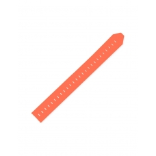 Стрепа для крепдений SLINGSHOT GUMMY STRAP NECTOR ORANGE