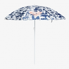 Зонт от солнца ROXY Under My Umbrella