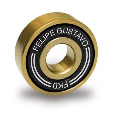 Подшипники FKD PRO GOLD - FELIPE GUSTAVO