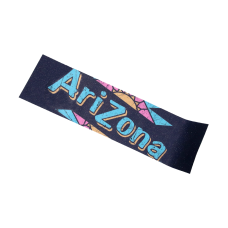 Шкурка для деки ARIZONA SPLIT SUN GRIP TAPE