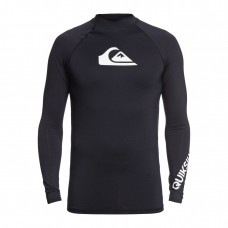 Лайкра QUIKSILVER All Time UPF 50