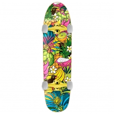 "Круизер Footwork Fruits 7.87"" x 30.8"" 2020"