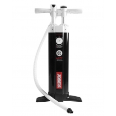 Насос для сап сёрфа Jobe Triple Action SUP Pump