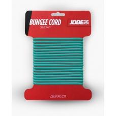 Шнур для сапсерфа JOBE SUP Bungee Cord Teal