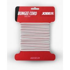 Шнур для сапсерфа JOBE SUP Bungee Cord White