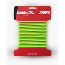 Шнур для сапсерфа JOBE SUP Bungee Cord Lime
