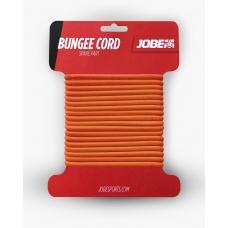Шнур для сапсерфа JOBE SUP Bungee Cord Orange