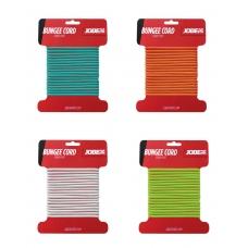 Комплект шнуров для сапсерфа Jobe SUP Bungee Cord 4-pack