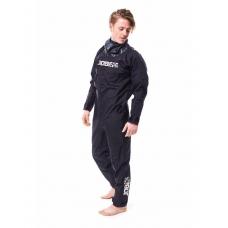 Сухой гидрокостюм Jobe Drysuit 2021