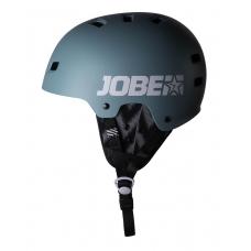 Шлем JOBE BASE HELMET VINTAGE TEAL 2021