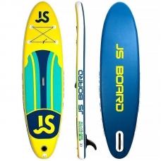 Cап Сёрф GS/GQ JS305 2021