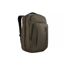 Рюкзак Thule Crossover 2 Backpack 30L FOREST NIGHT