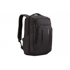 Рюкзак Thule Crossover 2 Backpack 20L BLACK