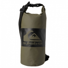Гидросумка QUIKSILVER Small Water Stash 5L GREEN 2021