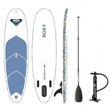 Сап Сёрф ROXY 2021 SUP SURF Molokai 10.6''