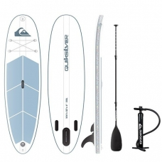 Сап Сёрф QUIKSILVER 2021 SUP SURF THOR 10.6'