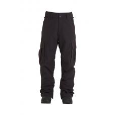 Сноубордические штаны Billabong Transport Black