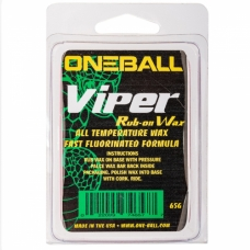 Парафин ONEBALL VIPER- RUB ON