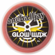 Парафин ONEBALL GLOW WAX