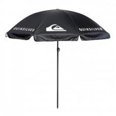 Зонт от солнца QUIKSILVER  SUNUMBRELLA M BHSP KVJ0