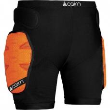 Защитные шорты CAIRN PROXIM D3O