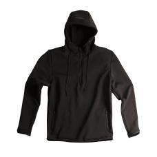 Гидрокуртка Follow Layer 3.1 Outer jacket 10 YEAR LTD 2020