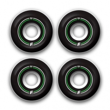 Колёса Footwork BASIC 54 mm 100A