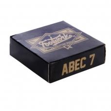 Подшипники Footwork ABEC 7