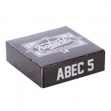 Подшипники Footwork ABEC 5