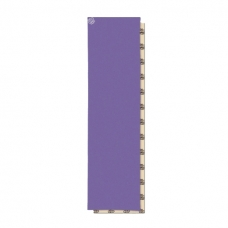 Шкурка для деки Footwork Dip Grip COLORS: PURPLE