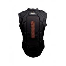 Защита спины (жилет) PROSURF BACK PROTECTOR VEST D3O 2021