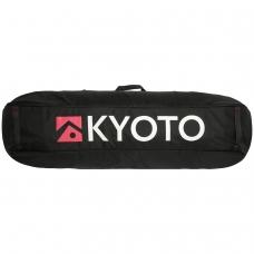 Чехол для вейкборда KYOTO WAKE BAG 2020