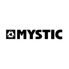 Кошелёк MYSTIC 2021 Travel wallet Black
