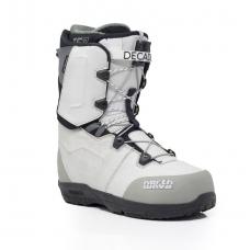 Ботинки для сноуборда NORTHWAVE DECADE 2020