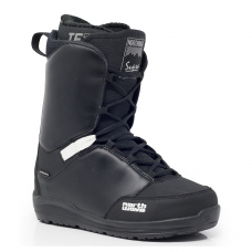 Ботинки для сноуборда NORTHWAVE SUPRA 2020