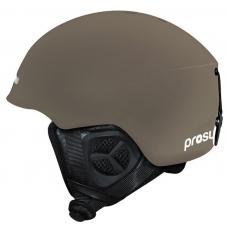 Шлем PROSURF UNICOLOR 2021 MAT GREEN STONE