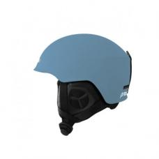 Детский шлем PROSURF UNICOLOR 2021 MAT BLUE