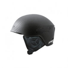 Шлем PROSURF CARBON 2021 MAT BLACK