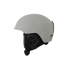 Шлем PROSURF UNICOLOR 2021 MAT GREY STONE