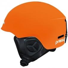 Шлем PROSURF UNICOLOR 2021 MAT ORANGE