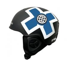 Шлем PROSURF X-GAMES 2021 BLACK/BLUE