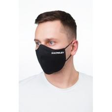 Многоразовая маска RACING.BY