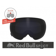 Маска SPECT RED BULL MAGNETRON 022 2022