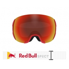 Маска SPECT RED BULL SIGHT 004 2022