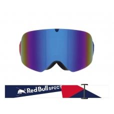 Маска SPECT RED BULL SOAR 003 2022