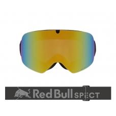 Маска SPECT RED BULL SOAR 005 2022