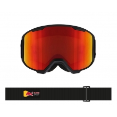 Маска SPECT RED BULL SOLO 002 2022