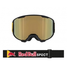 Маска SPECT RED BULL SOLO 003 2022